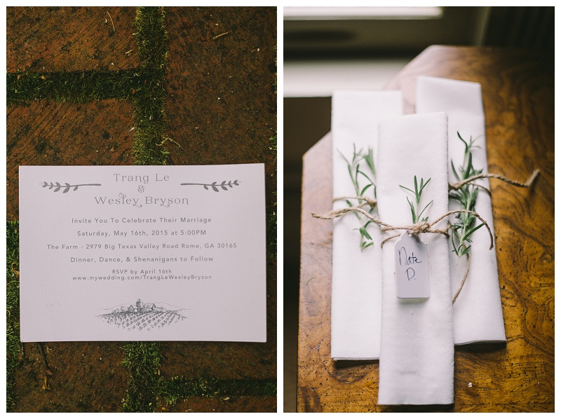 Krista Turner Photography - Atlanta Wedding Photographer - The Farm Rome GA (248 of 743).jpg