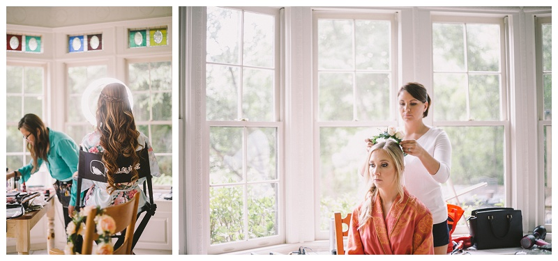 Krista Turner Photography - Atlanta Wedding Photographer - The Farm Rome GA (262 of 743).jpg