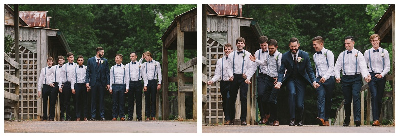 Krista Turner Photography - Atlanta Wedding Photographer - The Farm Rome GA (289 of 743).jpg