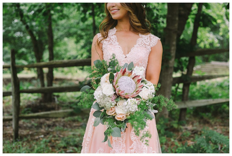 Krista Turner Photography - Atlanta Wedding Photographer - The Farm Rome GA (340 of 743).jpg