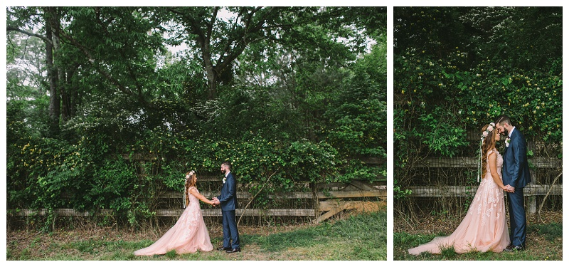 Krista Turner Photography - Atlanta Wedding Photographer - The Farm Rome GA (357 of 743).jpg