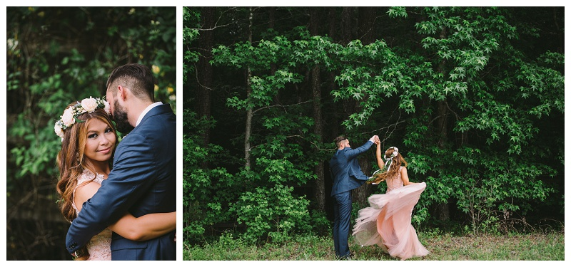 Krista Turner Photography - Atlanta Wedding Photographer - The Farm Rome GA (367 of 743).jpg