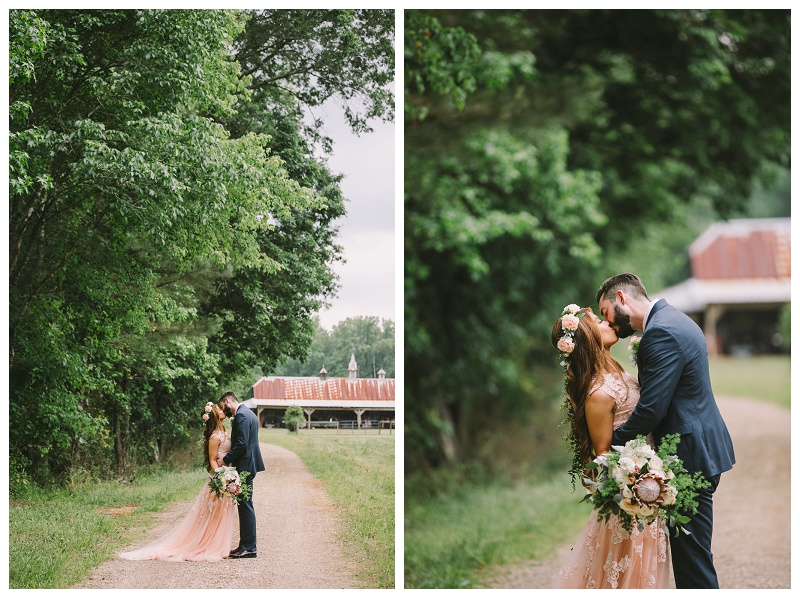 Krista Turner Photography - Atlanta Wedding Photographer - The Farm Rome GA (381 of 743).jpg
