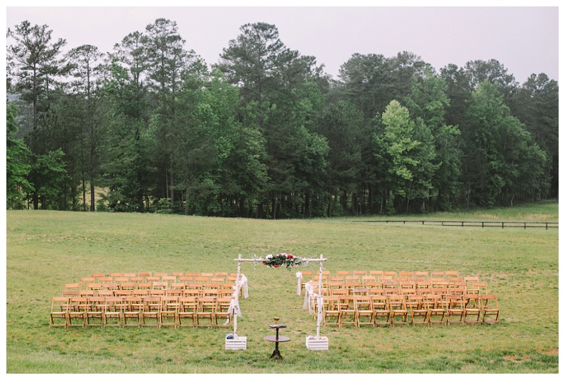 Krista Turner Photography - Atlanta Wedding Photographer - The Farm Rome GA (586 of 743).jpg