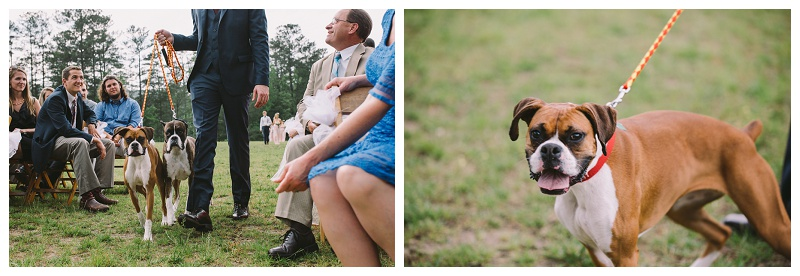 Krista Turner Photography - Atlanta Wedding Photographer - The Farm Rome GA (91 of 743).jpg