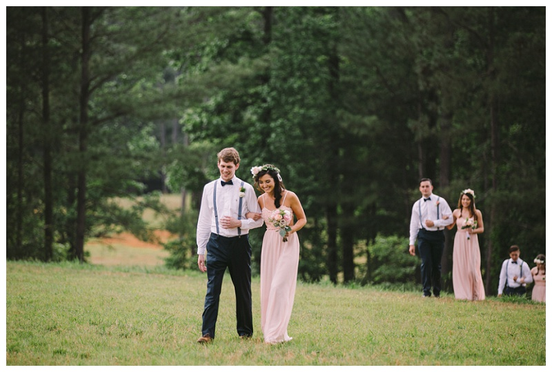 Krista Turner Photography - Atlanta Wedding Photographer - The Farm Rome GA (442 of 743).jpg