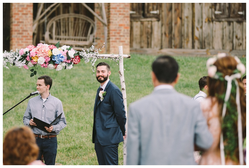 Krista Turner Photography - Atlanta Wedding Photographer - The Farm Rome GA (449 of 743).jpg