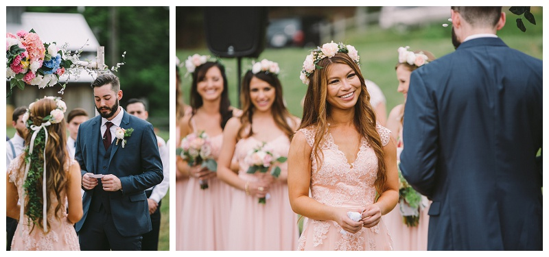 Krista Turner Photography - Atlanta Wedding Photographer - The Farm Rome GA (456 of 743).jpg