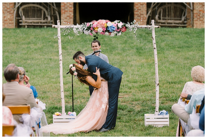 Krista Turner Photography - Atlanta Wedding Photographer - The Farm Rome GA (470 of 743).jpg