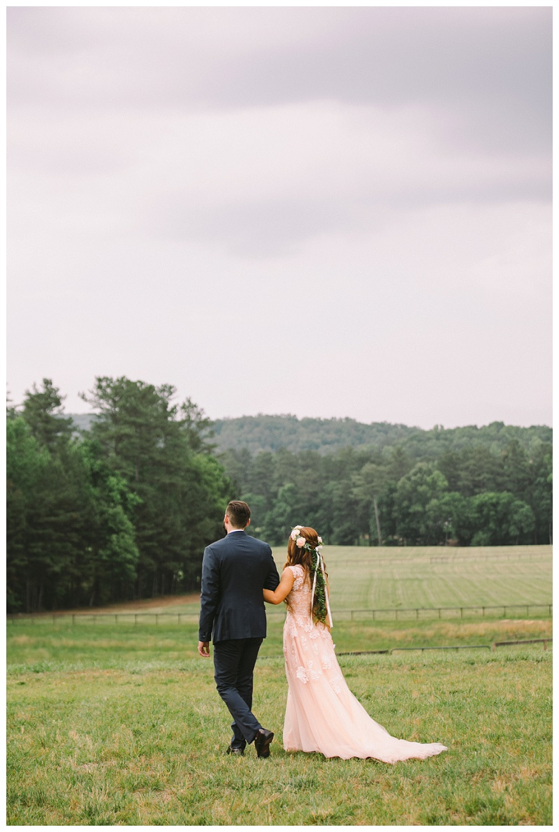 Krista Turner Photography - Atlanta Wedding Photographer - The Farm Rome GA (473 of 743).jpg