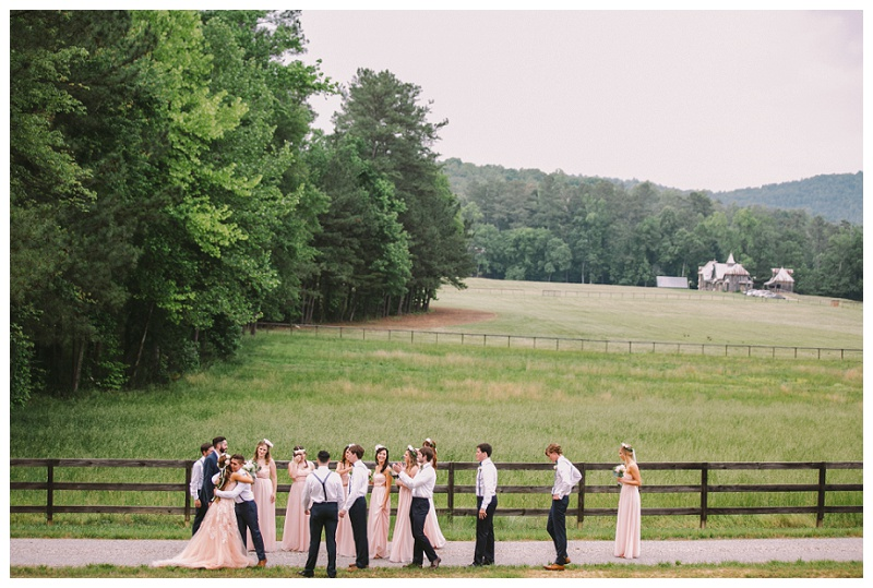 Krista Turner Photography - Atlanta Wedding Photographer - The Farm Rome GA (479 of 743).jpg