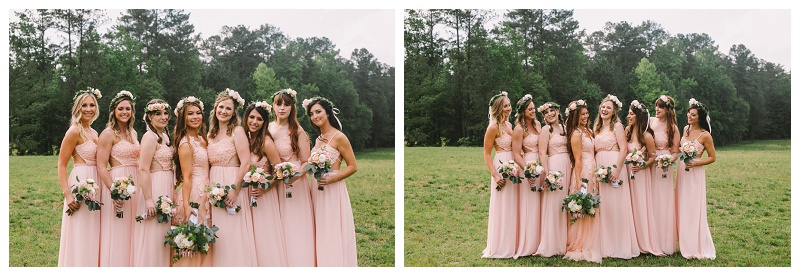 Krista Turner Photography - Atlanta Wedding Photographer - The Farm Rome GA (511 of 743).jpg