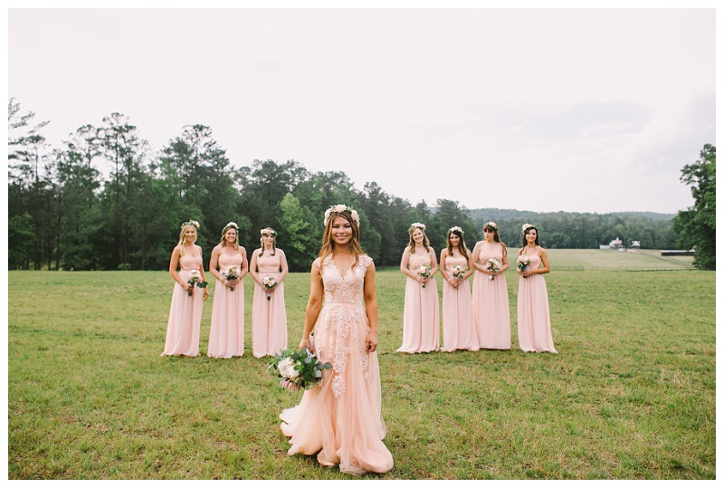 Krista Turner Photography - Atlanta Wedding Photographer - The Farm Rome GA (522 of 743).jpg