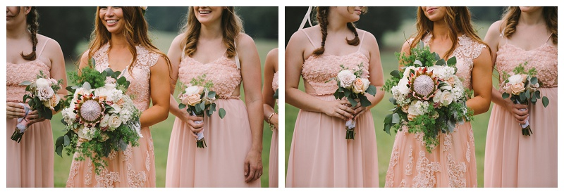 Krista Turner Photography - Atlanta Wedding Photographer - The Farm Rome GA (524 of 743).jpg