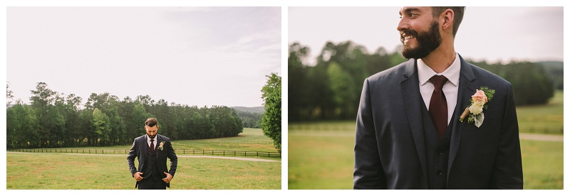 Krista Turner Photography - Atlanta Wedding Photographer - The Farm Rome GA (541 of 743).jpg