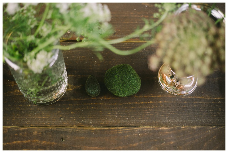 Krista Turner Photography - Atlanta Wedding Photographer - The Farm Rome GA (422 of 743).jpg