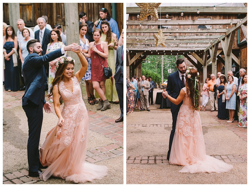 Krista Turner Photography - Atlanta Wedding Photographer - The Farm Rome GA (558 of 743).jpg