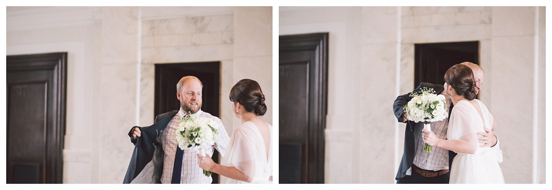 Atlanta Elopement Photographer - Krista Turner Photography - Atlanta Wedding Photographer (63 of 296).jpg
