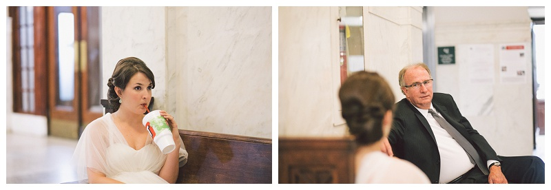 Atlanta Elopement Photographer - Krista Turner Photography - Atlanta Wedding Photographer (115 of 296).jpg