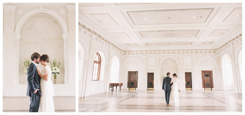 Atlanta Elopement Photographer - Krista Turner Photography - Atlanta Wedding Photographer (219 of 296).jpg