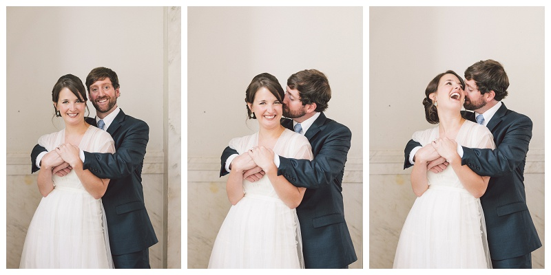 Atlanta Elopement Photographer - Krista Turner Photography - Atlanta Wedding Photographer (221 of 296).jpg