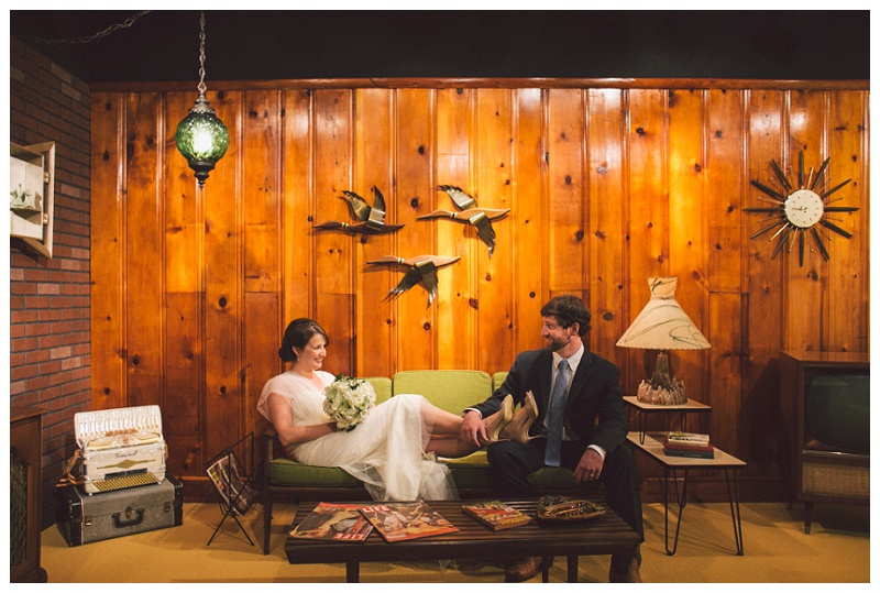 Atlanta Elopement Photographer - Krista Turner Photography.jpg