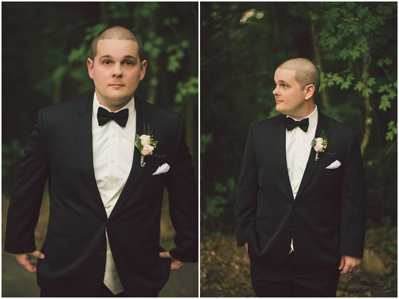 Atlanta Wedding Photographer - Krista Turner Photography - Conservatory at Waterstone (80 of 383).jpg