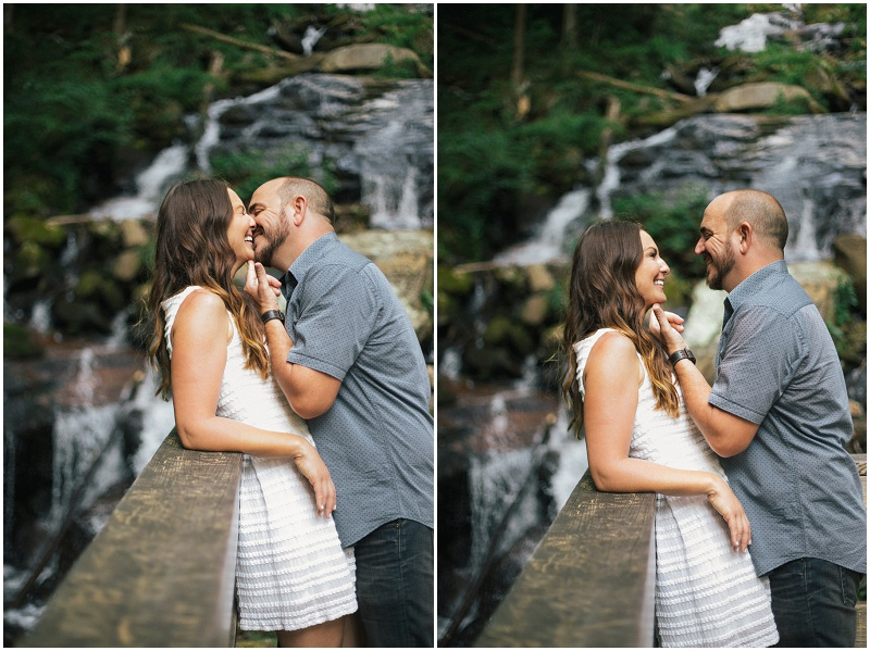 North GA Engagement Photographer - Krista Turner Photography - Amicalola Falls Wedding Photographer (23 of 78).jpg