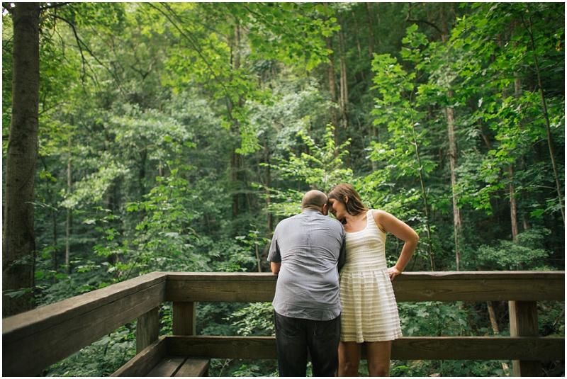 North GA Engagement Photographer - Krista Turner Photography - Amicalola Falls Wedding Photographer (29 of 78).jpg