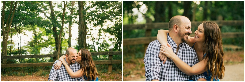 North GA Engagement Photographer - Krista Turner Photography - Amicalola Falls Wedding Photographer (74 of 78).jpg