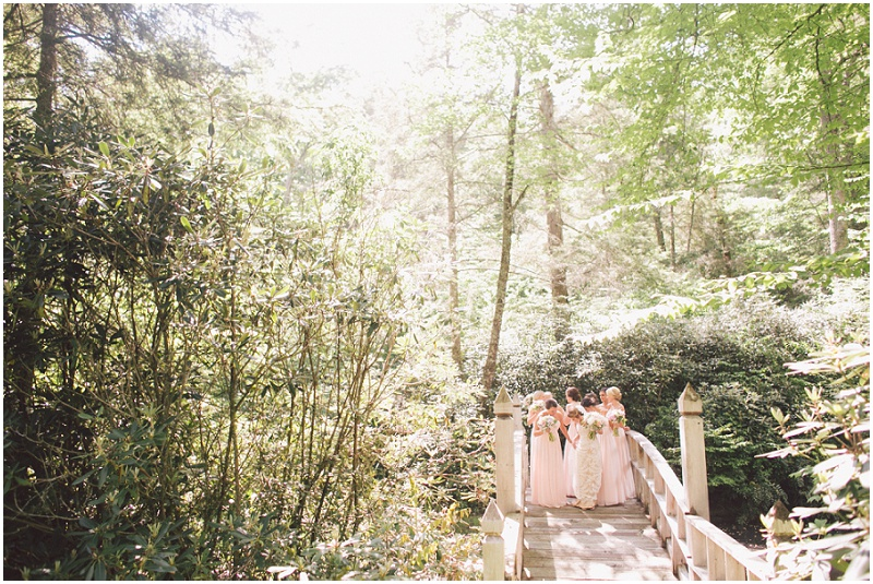 Highlands NC Wedding Photographer - Krista Turner Photography - Atlanta Wedding Photographer (35 of 128).jpg