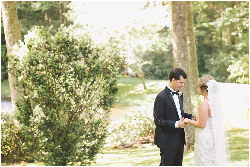 Highlands NC Wedding Photographer - Krista Turner Photography - Atlanta Wedding Photographer (37 of 128).jpg