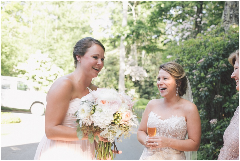 Highlands NC Wedding Photographer - Krista Turner Photography - Atlanta Wedding Photographer (84 of 128).jpg