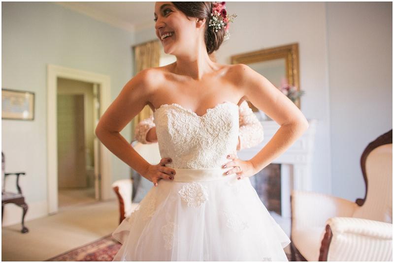 Atlanta Wedding Photographer - Krista Turner Photography - Wimbish House Wedding Photographers (84 of 525).jpg