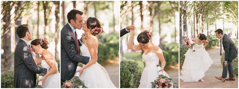Atlanta Wedding Photographer - Krista Turner Photography - Wimbish House Wedding Photographers (126 of 525).jpg