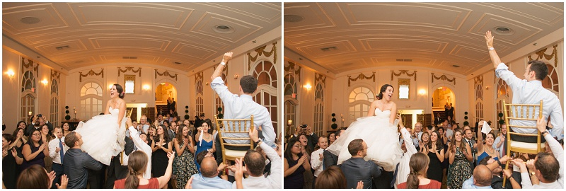 Atlanta Wedding Photographer - Krista Turner Photography - Wimbish House Wedding Photographers (482 of 525).jpg