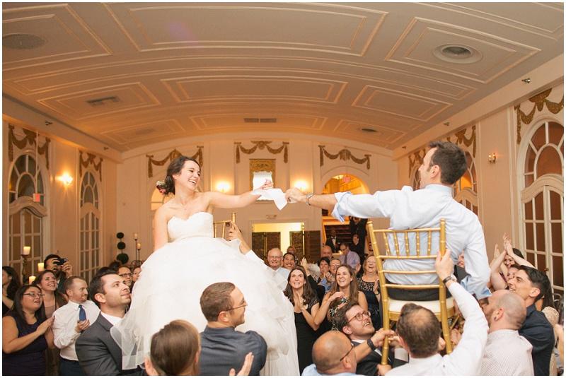 Atlanta Wedding Photographer - Krista Turner Photography - Wimbish House Wedding Photographers (485 of 525).jpg