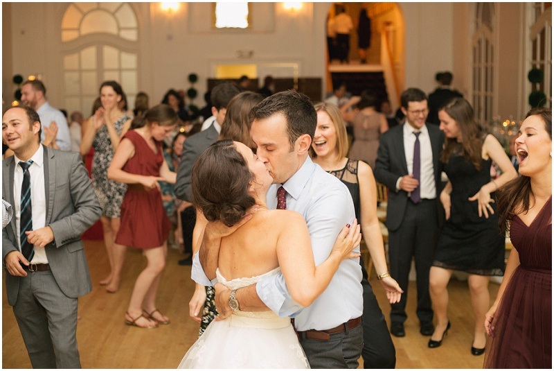 Atlanta Wedding Photographer - Krista Turner Photography - Wimbish House Wedding Photographers (523 of 525).jpg