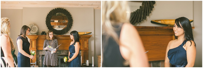 Atlanta Elopement Photographer - Krista Turner Photography - Atlanta Wedding Photographer (175 of 279).jpg