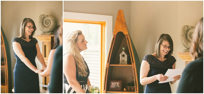 Atlanta Elopement Photographer - Krista Turner Photography - Atlanta Wedding Photographer (199 of 279).jpg