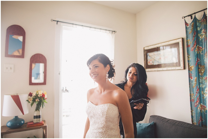 New Orleans Wedding Photographer - Krista Turner Photography - Atlanta Wedding Photographer (207 of 659).jpg