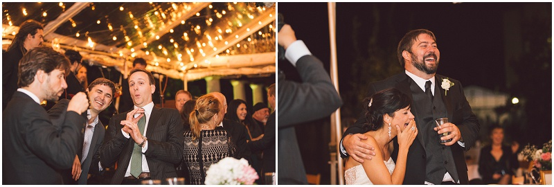 New Orleans Wedding Photographer - Krista Turner Photography - Atlanta Wedding Photographer (628 of 659).jpg