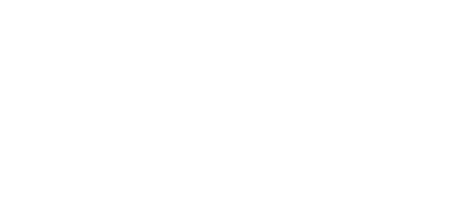 Krista Turner Photography