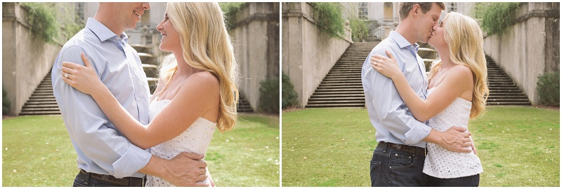 Atlanta Wedding Photographer - Krista Turner Photography - Swan House Wedding Engagement (8 of 102).jpg