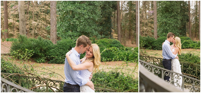 Atlanta Wedding Photographer - Krista Turner Photography - Swan House Wedding Engagement (70 of 102).jpg