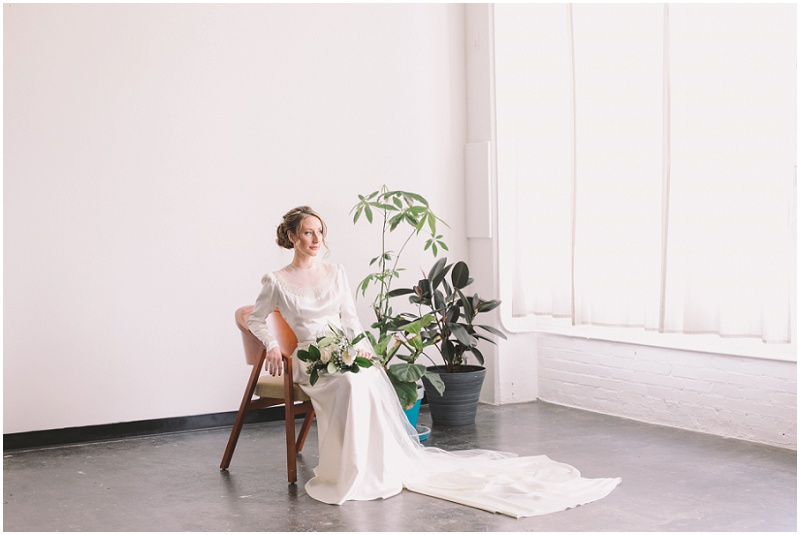 Atlanta Wedding Photographer - Krista Turner Photography - Atlanta Bridal Photographer (53 of 104).jpg