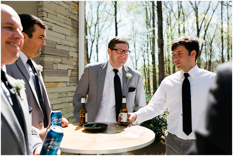 Atlanta Wedding Photographer - Krista Turner Photography - Little River Farms Wedding (60 of 813).jpg