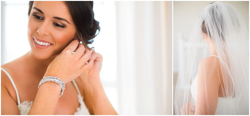Atlanta Wedding Photographer - Krista Turner Photography - Little River Farms Wedding (65 of 813).jpg