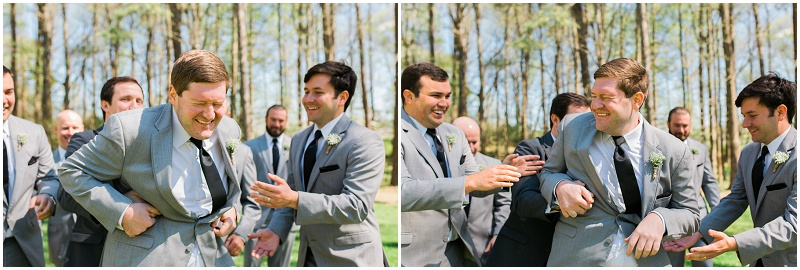 Atlanta Wedding Photographer - Krista Turner Photography - Little River Farms Wedding (92 of 813).jpg