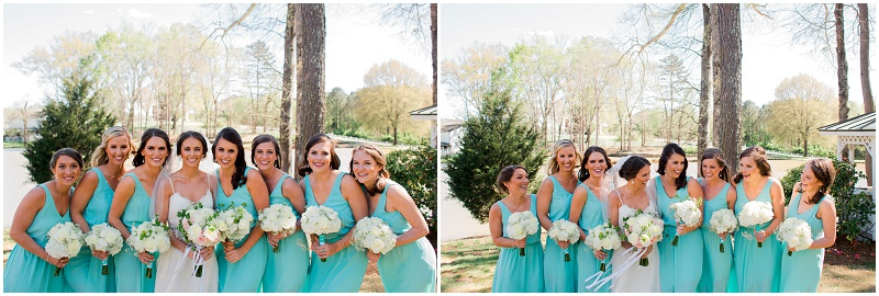 Atlanta Wedding Photographer - Krista Turner Photography - Little River Farms Wedding (165 of 813).jpg